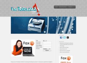 faxrates.co.za