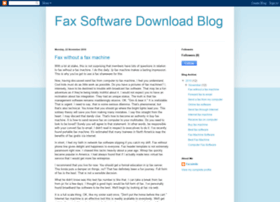 faxsoftwaredownload.blogspot.com