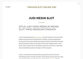 faxtoemailguide.com