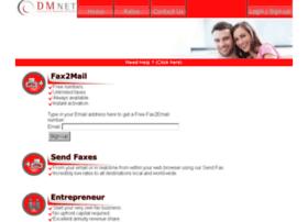 faxwhiz.com