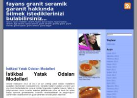 fayans.net