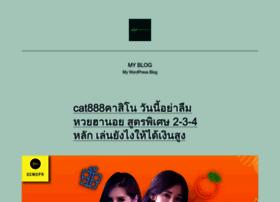 fayettedailynews.com