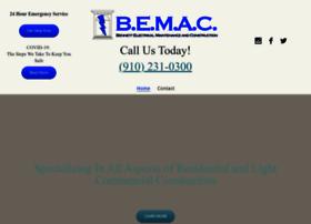fayetteville-nc-electrician.com