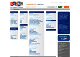 fayetteville-nc.geebo.com