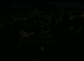 fayreoaks.co.uk