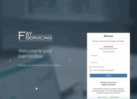fayservicing.customercarenet.com