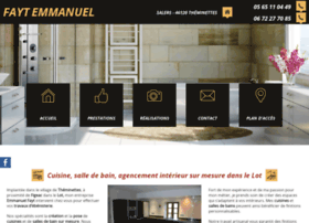 fayt-emmanuel-cuisines.fr