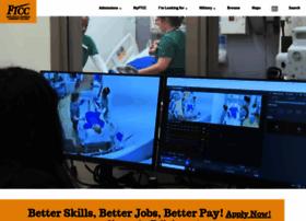 faytechcc.edu