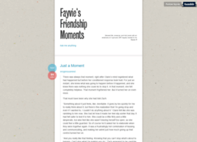 fayvie.tumblr.com