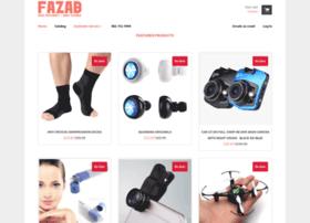 fazab.com