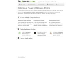 fazaconta.com