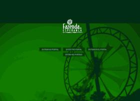 fazenda.org.br