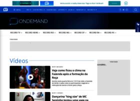fazendadeverao.r7.com