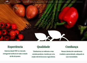 fazendaverde.com.br