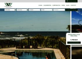 fazendaverde.com