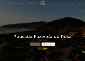 fazendaverdedorosa.com.br