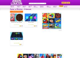 fazer-a-musica.jogosloucos.com.br