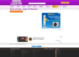 fazer-um-bolo.jogosloucos.com.br