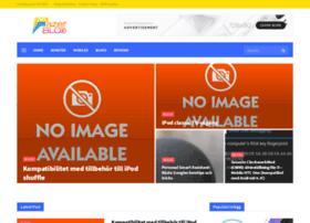 fazerblogs.com