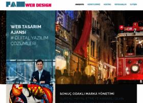 fazeweb.com