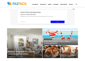 fazfacil.com.br