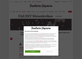 fazfinance.net