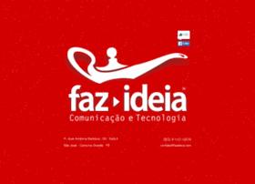 fazideia.com