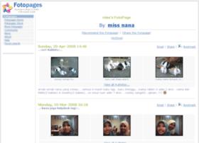 fazlianarahman.fotopages.com