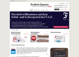 fazschule.net
