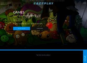 faztplay.com