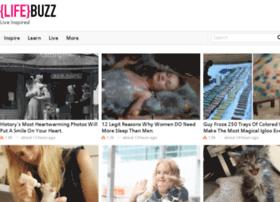 fb-117.lifebuzz.com