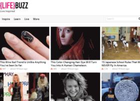 fb-1229.lifebuzz.com