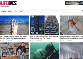 fb-1267.lifebuzz.com