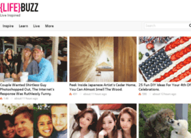 fb-1647.lifebuzz.com