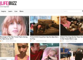 fb-703.lifebuzz.com