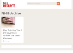 fb-89.dailymegabyte.com
