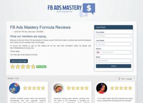 fb-ads-mastery-formula.repx.me