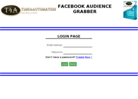 fb-audience.time4automation.com