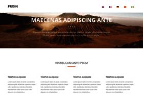 fb-chat-smiley.de