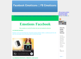 fb-emoticons.com