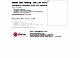 fb-greenenergy.com