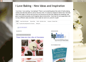 fb-ilovebaking.blogspot.com