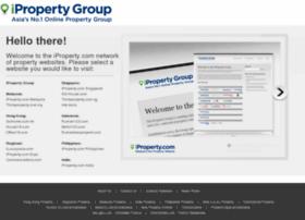 fb-irealtor.iproperty.com.my