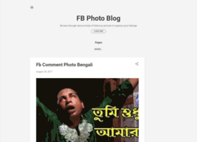 fb-photocomments.blogspot.com
