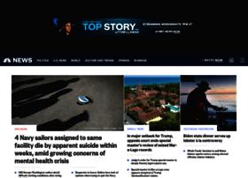 fb-tinearora.newsvine.com