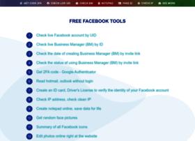 fb-tools.com