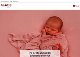 fb.babysmile24.de