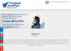 fb.emautopilot.com