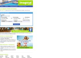 fb.imagotel.com