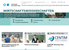 fb01.fh-brs.de